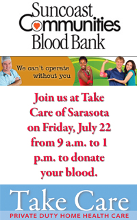 blood-bank-sarasota