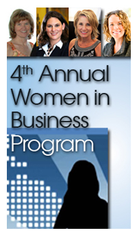 women-in-business-take-care